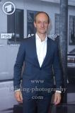 """Michael Ihnow,  """"WENDEZEIT"""" (am 2.10.19 um 20.15 Uhr im ERSTEN), Premiere, UCI Luxe Mercedesplatz, Berlin, 18.09.2019"""