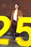 "Christiane Paul, ""25 JAHRE X FILME"", Jubilaeumsparty, RADIALSYSTEM V, Berlin, 20.09.2019 (Photo: Christian Behring)"