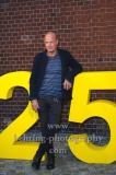 "Christian Berkel, ""25 JAHRE X FILME"", Jubilaeumsparty, RADIALSYSTEM V, Berlin, 20.09.2019 (Photo: Christian Behring)"