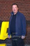 "Peter Kurth, ""25 JAHRE X FILME"", Jubilaeumsparty, RADIALSYSTEM V, Berlin, 20.09.2019 (Photo: Christian Behring)"