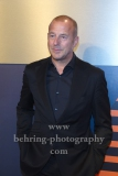 "Heino Ferch, ""XY-Preis 2019"", 18. Preisverleihung, ZDF-Hauptstadtstudio, Berlin, 20.11.2019"