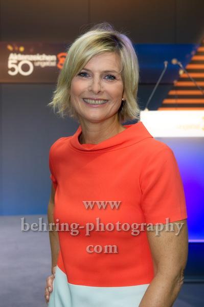 Barbara Hellwig Zdf