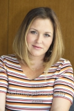 """Judith Hoersch, """"LENA LORENZ"""" (ab 05.09.2019 Vier neue Folgen donnerstags, 20.15 Uhr im ZDF), Photocall, Ellington Hotel, Berlin, 13.08.2019"""