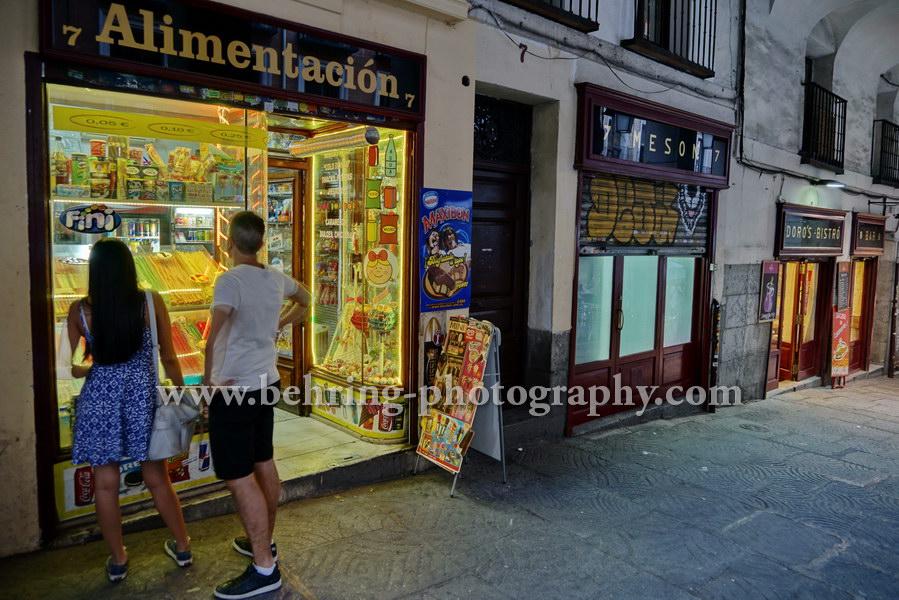"""""""MADRID"""", 29.07.2016"""