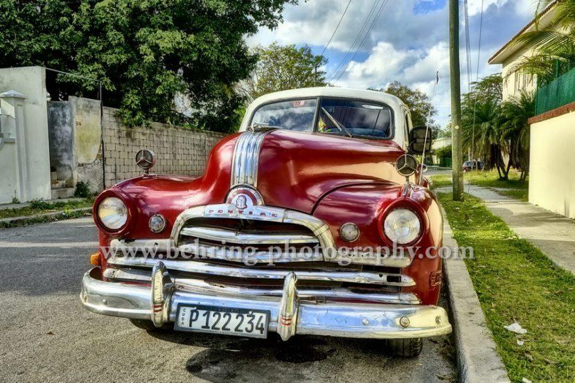 """""""Faszination CUBA"""", Rundreise durch den Westen Cubas, vom 19.01.2015 bis 01.02.2015"""