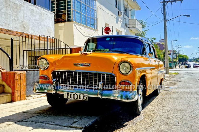 """""""Faszination CUBA"""", Oldtimer-Taxi, Rundreise durch den Westen Cubas, vom 19.01.2015 bis 01.02.2015"""
