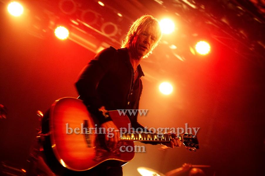 Duff McKagan, Konzert, ASTRA, Berlin, 23.08.2019