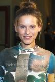 "Kristin Suckow (Jury Mittellanger Film und Kurzfilm), ""ACHTUNG BERLIN FESTIVALABSCHLUSS"", Photo Call, Kino Babylon, Berlin, 20.09.2020,"
