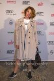 "Regisseurin Nadezda Fedorova (""Echtzeit""), ""ACHTUNG BERLIN FESTIVALABSCHLUSS"", Photo Call, Kino Babylon, Berlin, 20.09.2020,"