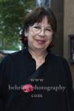 "Monika Hansen, ""Amazing Family"", Renaissance-Theater, Berlin, Premiere am 27.06.2021,"