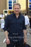 ",Axel Pape ""Amazing Family"", Renaissance-Theater, Berlin, Premiere am 27.06.2021,"