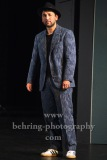 "Emre Aksizoglu, ""Berlin Oranienplatz"", Fotoprobe im Maxim Gorki Theater, Berlin, am 26.08.2020, Premiere: 28.08.2020"