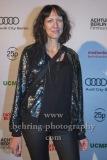 "Mariana Jukica (Regisseurin / Drehbuchautorin), ""CHASING PAPER BIRDS"", Photo Call beim Festival ""Achtung Berlin"" vor dem Kino Babylon, Berlin, 17.09.2020,"