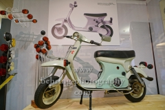 Simson KR 52 Supra, Prototyp Bj 1969, Museum fuer saechsische Fahrzeuge Chemnitz e.V. (Fahrzeugmuseum), Chemnitz, 28.04.2019