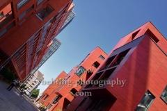 Foto Walk, NIKON SCHOOL, HAMBURG, 05.06.2018 (Photo: Christian Behring)
