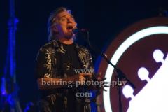 """Peter Howarth, """"FRONTM3N"""", Konzert, Admiralspalast, Berlin, 25.01.2020,"""