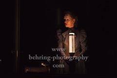 """Judith Engel, """"GESPENSTER"""" von Henrik Ibsen, Fotoprobe am 6.10. im Berliner Ensemble, Berlin, Premiere am 08.10.2020"""