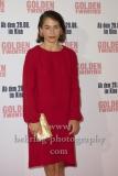 "Henriette Confurius, ""GOLDEN TWENTIES"" (ab 29.08.19 im Kino), Photocall im Kino International, Berlin, 19.08.2019"