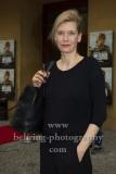 """Ina Weisse, """"Im Feuer - Zwei Schwesternr"""" (Kinostart: 15.07.2021), Premiere im Kino Babylon, Berlin, 16.07.2021"""