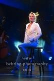 "Katharine MEHRLING, ""In Love With Judy"" (17.09. - 02.10.2020), TIPI AM KANZLERAMT, Berlin, Premiere am 17.09.2020"