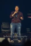 """""""Kerstin OTT"""", Konzert, Verti Music Hall, Berlin, 29.12.2019"""