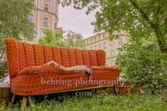 Grünes Kreuzberg, Fototour, Berlin, 16.05.2018