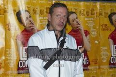 "Gerdy Zint, ""LEIF IN CONCERT VOL.2"", Premiere, Freiluftkino Cassiopeia, Berlin, 15.07.2020,"