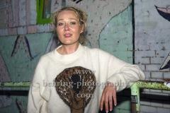 "Monika Anna Wojtyllo, ""LEIF IN CONCERT VOL.2"", Premiere, Freiluftkino Cassiopeia, Berlin, 15.07.2020,"