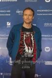 """Mark Waschke, """"LINDENBERG! MACH DEIN DING"""" (ab 16.01.2020 im Kino), Red Carpet Photocall, Berlin-PRemiere im Kino International, Berlin, 10.01.2020"""
