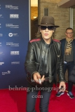 "Udo Lindenberg, ""LINDENBERG! MACH DEIN DING"" (ab 16.01.2020 im Kino), Red Carpet Photocall, Berlin-PRemiere im Kino International, Berlin, 10.01.2020"