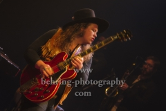 MARCUS_KING_BAND_4288