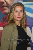 "Pina Kühr, ""NATIONALSTRASSE"", Roter Teppich zur Berlin-Premiere, UCI LUXE, Berlin, 08.07.2020"