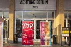 NICO_9051 - ACHTUNG BERLIN FILMFESTIVAL 2021
