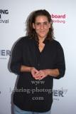 """Eline Gehring, """"NICO"""", Eröffnung des """"Achtung Berlin Filmfestival"""" mit der Premiere im Kino International, 07.09.2021"""
