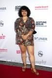 """Sara Fazilat, """"NICO"""", Eröffnung des """"Achtung Berlin Filmfestival"""" mit der Premiere im Kino International, 07.09.2021"""