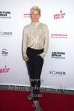 """Francy Fabritz, """"NICO"""", Eröffnung des """"Achtung Berlin Filmfestival"""" mit der Premiere im Kino International, 07.09.2021"""