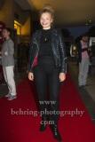 """Luisa-Celine Gaffron, """"NICO"""", Eröffnung des """"Achtung Berlin Filmfestival"""" mit der Premiere im Kino International, 07.09.2021"""