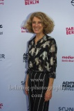 "Dulcie Smart (Cast),  ""NÖ"", Premiere beim ""Achtung Berlin Festival"", Kino BABYLON, 10.09.2021"