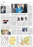 05-07-2011_Morgenpost_ZDFSommertreff_Merkel