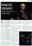 melodie-und-rhythmus_mick-harvey
