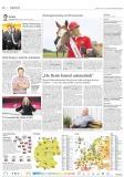 22-07-2011, Morgenpost, Annabelle Mandeng