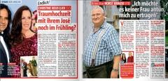 16-2015_DasNeueBlatt_Horst-Krause