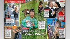 Rose Geist_Neue Post 45-2015_S 5