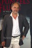"""Hartmut Engel (Schauspieler), """"RAPUNZELS FLUCH"""", Weltpremiere, UCI LUXE Mercedes Platz, Berlin, 31.07.2020"""