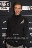 """Jacob F. Schmiedel (Schauspieler), """"RAPUNZELS FLUCH"""", Weltpremiere, UCI LUXE Mercedes Platz, Berlin, 31.07.2020"""