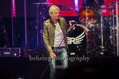 """Matthias REIM"", Konzert, Mercedes-Benz Arena, Berlin, 28.12.2019"