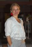 "Christina Große, ""SAG DU ES MIR"", Photo Call zur Premiere vor dem Kino Babylon, Berlin, 19.09.2020,"