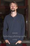 "Regisseur Michael Fetter Nathansky, ""SAG DU ES MIR"", Photo Call zur Premiere vor dem Kino Babylon, Berlin, 19.09.2020,"