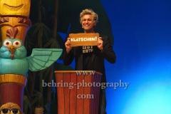 """Sascha GRAMMEL - Fast Fertig"", Show, Parkbuehne Wuhlheide, Berlin, 23.09.2020,"