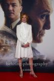 """Birgit Minichmayr, """"SCHACHNOVELLE"""", Roter Teppich zur Berlin-Premiere im Kino International, 08.09.2021"""